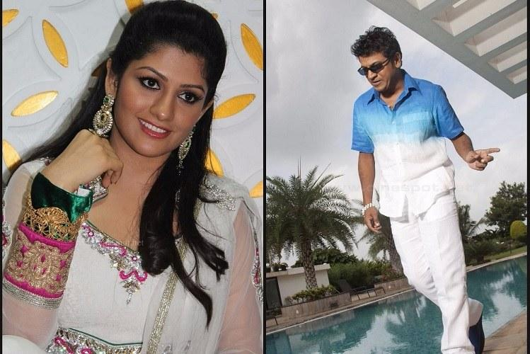 Shiva Rajkumar and Radhika Kumaraswamy to return as siblings again