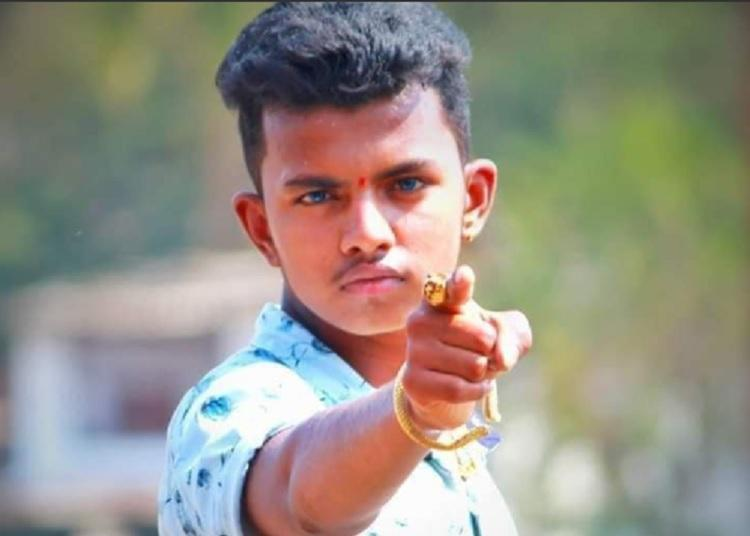 Belagavi teens death is suicide Cops rule out murder arrest 2 for spreading rumours