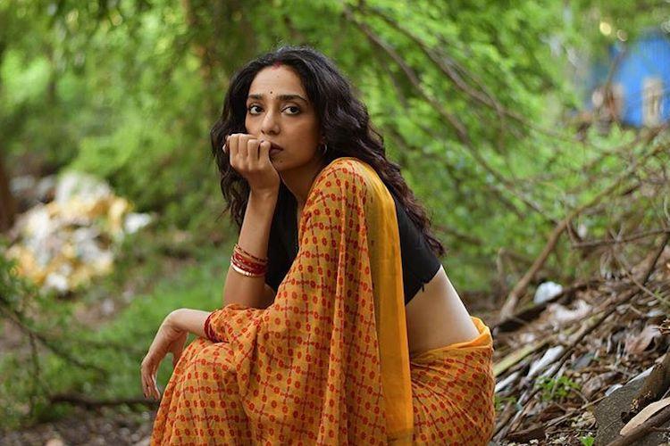 Sobhita Dhulipala joins Mani Ratnams Ponniyin Selvan