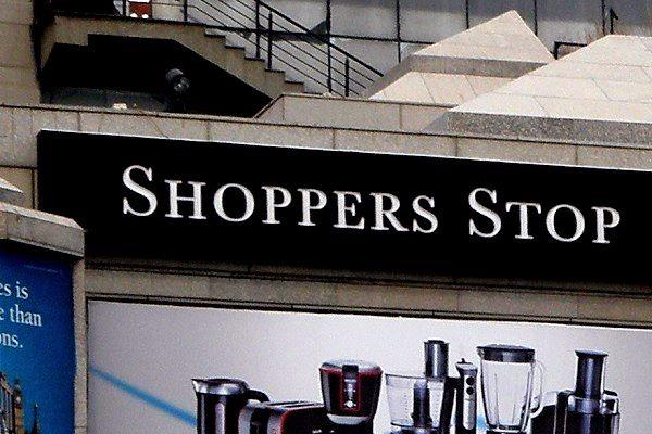 Shoppers Stop lays off 1100 employees
