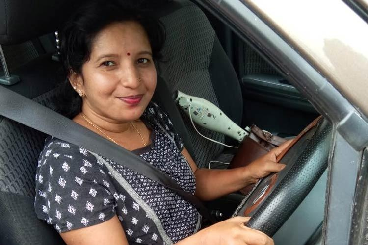 Mangaluru couple held for murder of woman whose mutilated body was found in gunny bags