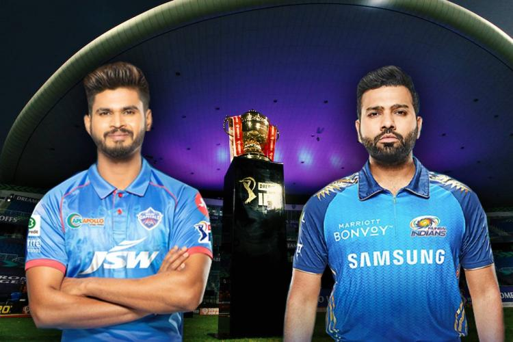 Delhi Capitals aim to upset in-form Mumbai Indians in quest for first IPL title