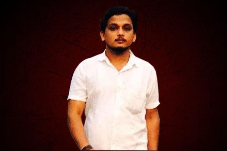 Shuhaib murder case Kerala government appeals against CBI inquiry