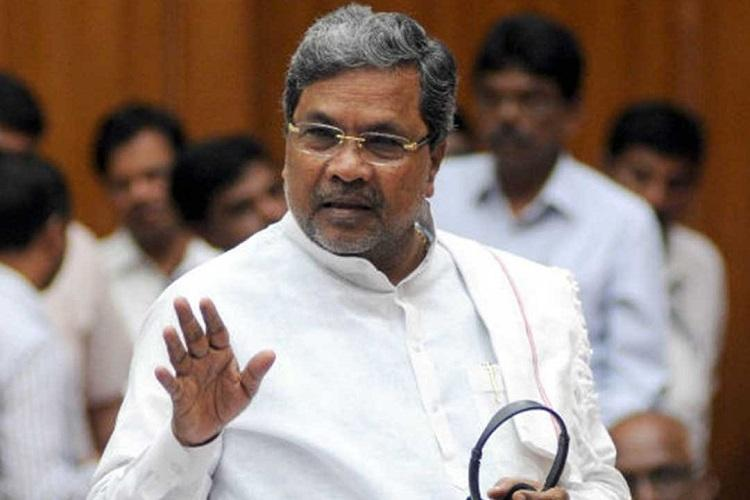 Edapadi writes to Siddaramaiah seeking 7 TMC water for Delta irrigation