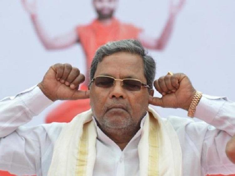 Why Siddaramaiah is playing it safe on the question of quota within quota for SCs