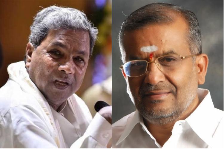 Battleground Chamundeshwari Can Siddaramaiah defeat his former friend now foe