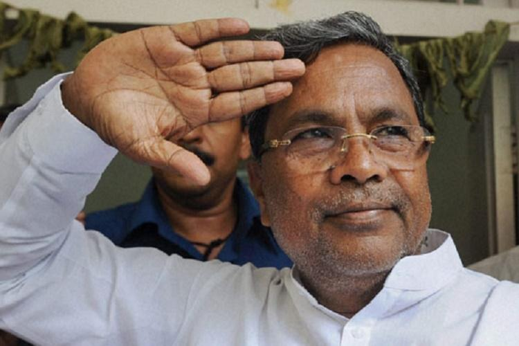 Read all about the latest allegations of illegal land allotment by the Congress government in Karnataka