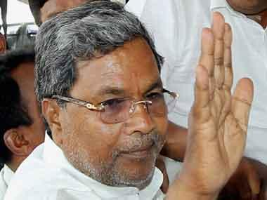 Karnataka govt to pump Rs 7300 crore into Bengaluru over next two years