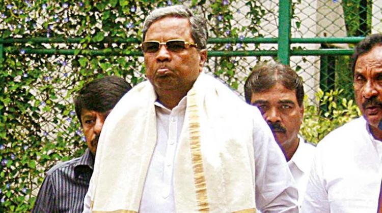 How the BJP chipped away at Siddaramaiah to bring down coalition in Karnataka