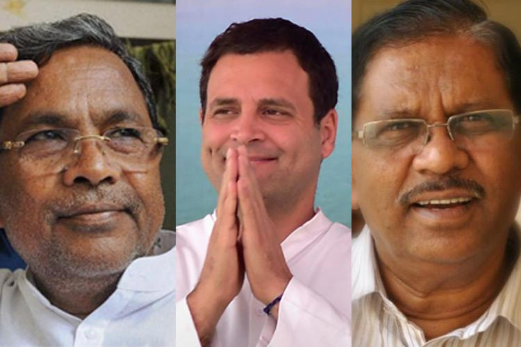 With SDPI out of the fray is it advantage Congress in coastal Karnataka