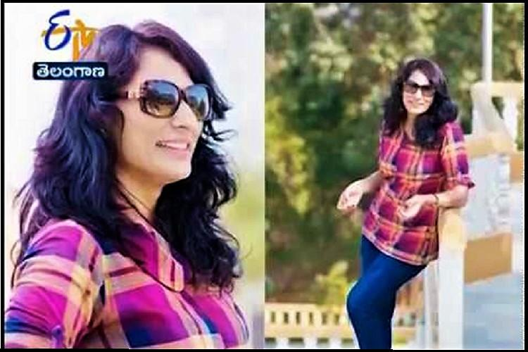 Hyderabad beautician Sirisha was not raped says forensic report