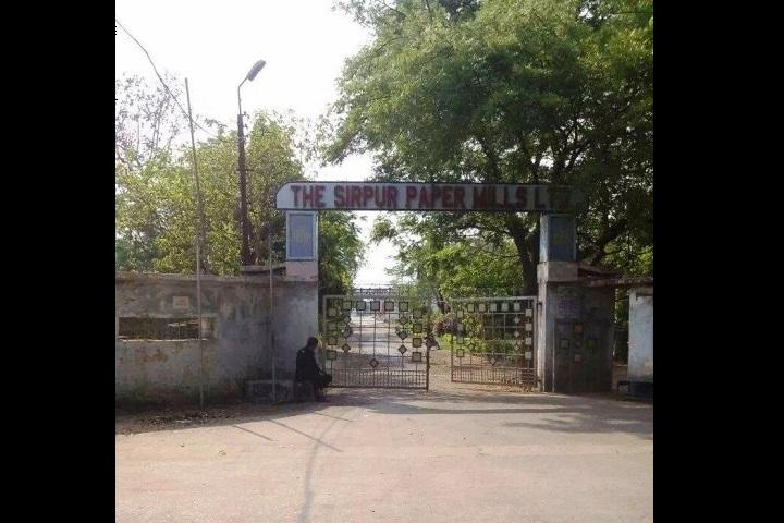 A year after shutdown hope dwindles among Telanganas Sirpur paper mill workers