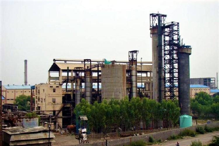 Trial run at Telanganas Sirpur Paper Mills begins a year after takeover by JK Paper