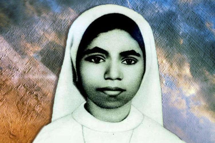 What does justice mean for a teenaged nun killed 27 years ago in Kerala