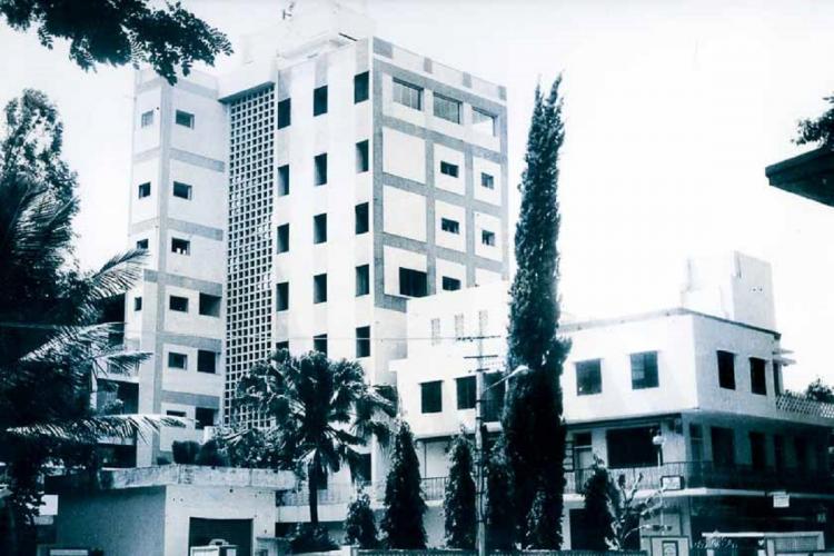 Sita Bhateja hospital in Bengalurus Shantinagar to close its doors after 55 years