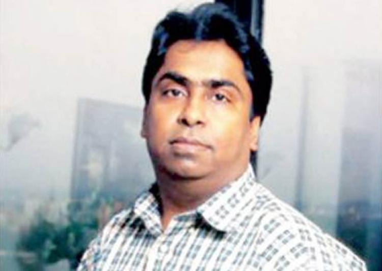 Tracing the journey of Aircel Sivasankaran The maverick entrepreneur who went bankrupt