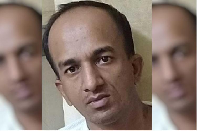 Ktaka rights body to file suo motu case against cops in alleged custodial killing case