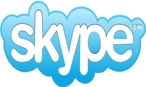 Indias first divorce on Skype Telangana court hears wife online