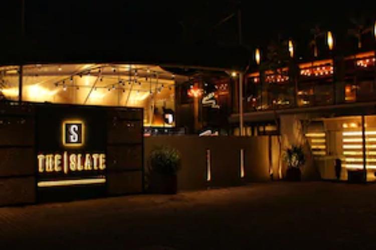 Queer community slams Chennais The Slate Hotels for homophobia