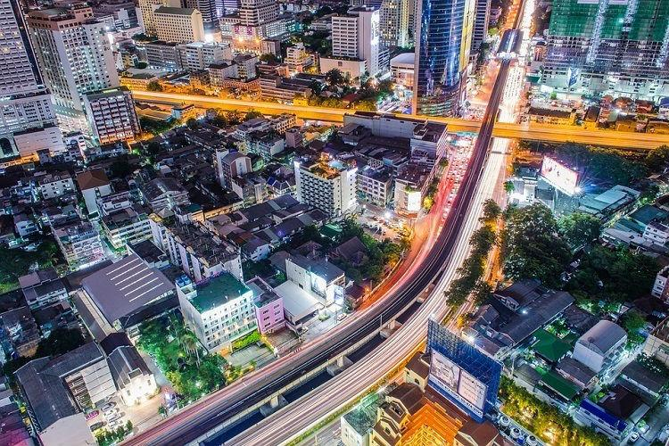 Indias plan to develop smart cities in PPP mode needs more clarity