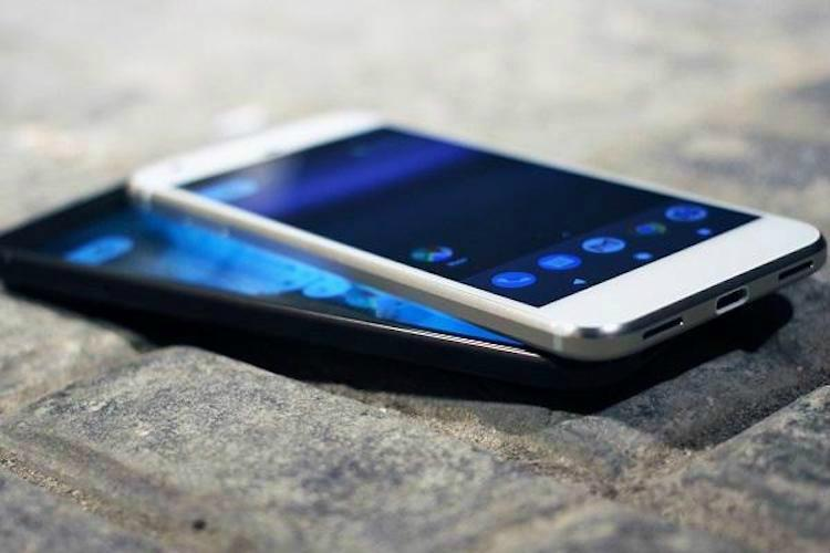 India sees record 369 million smartphone shipments in Q2