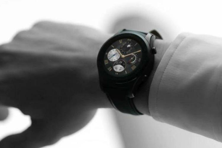 Honor aims 23bn from wearables next year bullish on India
