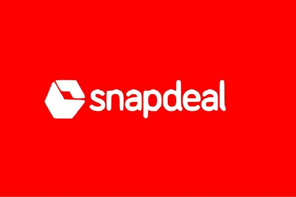 As Snapdeals board resolves issues the sale to Flipkart is nearly finalised