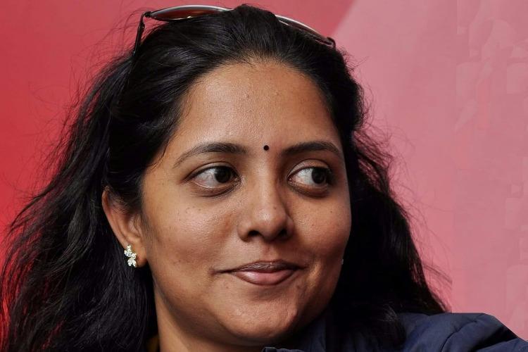 Meet TN lawyer certified as casteless religionless by govt