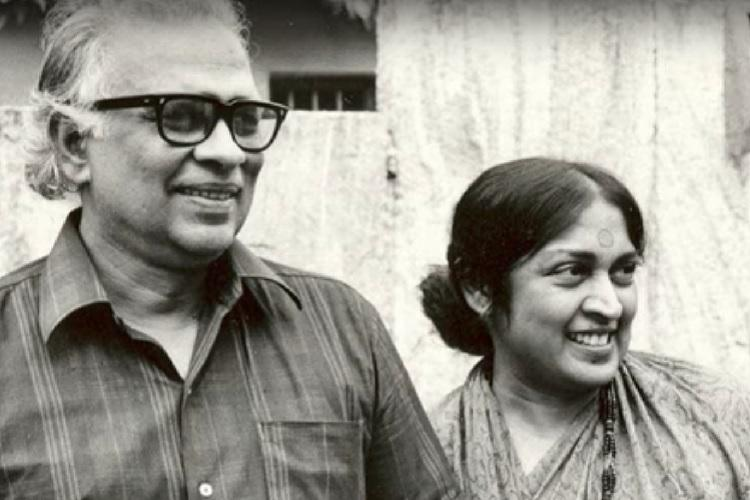 Prison Diaries An intimate documentary on anti-Emergency activist Snehalatha Reddy