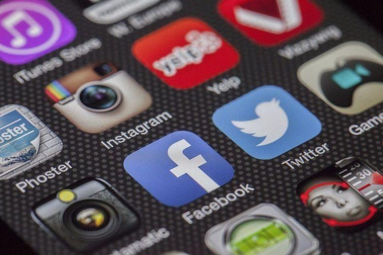 Should social media live-streaming be banned Experts weigh in