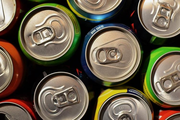 Diet drinks can lead to stroke, dementia