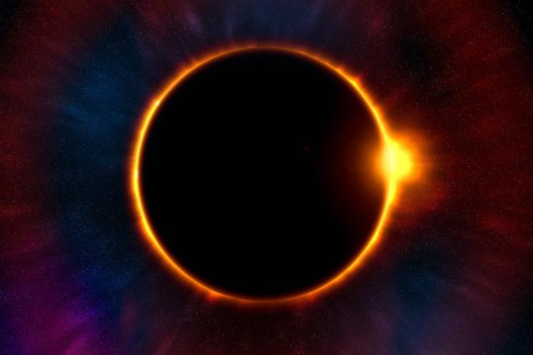 India to witness solar eclipse on June 21