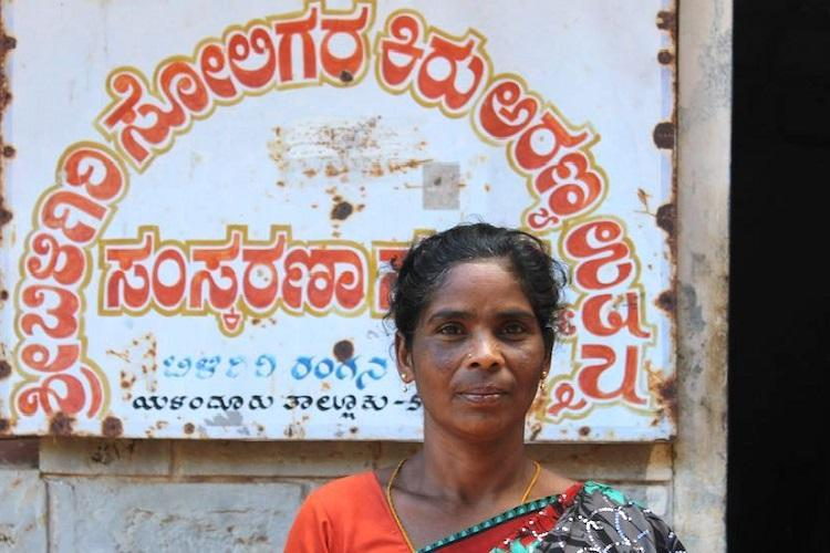 How an indigenous tribe in Ktakas tiger reserve won battle over forest rights