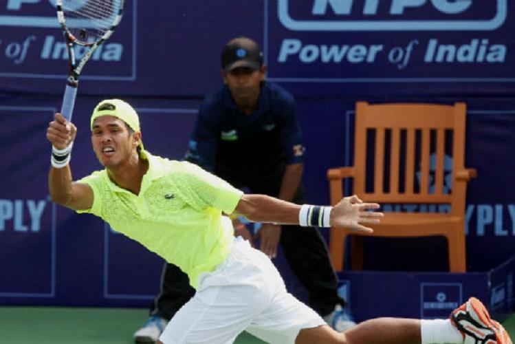 Somdev Devvarman calls it quits retires from professional tennis