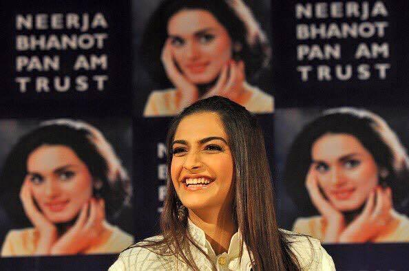 Sonam Kapoor to feature in Coldplays next music video with Beyonce