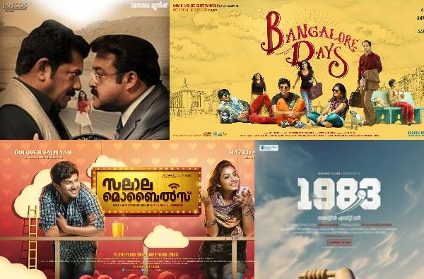 As Malayalam music gets global inspiration some songs are just a cut and paste job