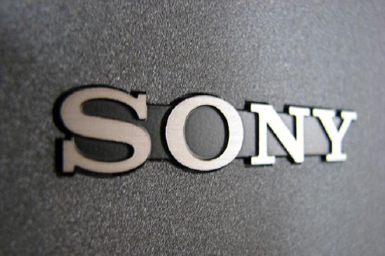 Sony Mobile exits India