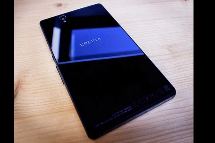Sony slashes prices of premium Xperia X Z5 smartphones