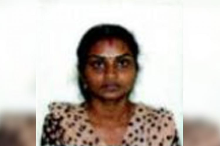 Soumya Santhosh a native of Keralas Idukki who was killed in rocket strike in Israel
