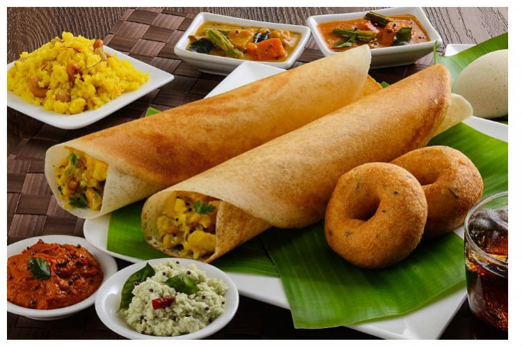 Not Just Idli Dosa 10 South Indian Breakfast Options For Those