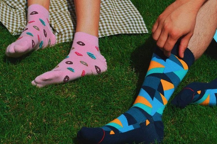 Sock-brand Soxytoes raises funds from Gurugram-based angel network
