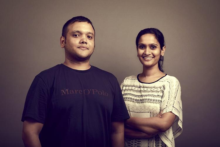 Check out Chennai duos one-stop-site for persons with physical and intellectual disabilities