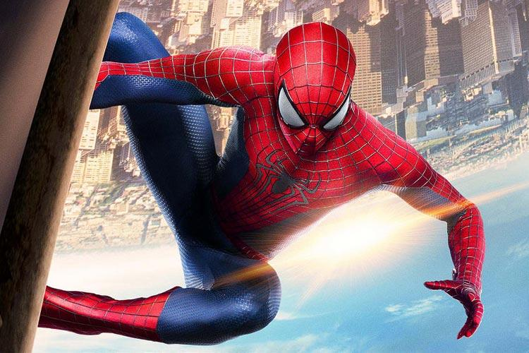Spider-Man Homecoming costume designer wants to do a film in India