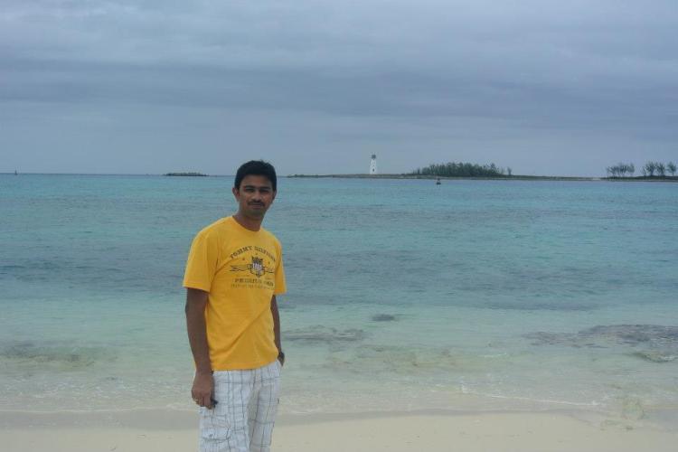 Srinivas murder fallout US Telugu community advised to converse in English in public
