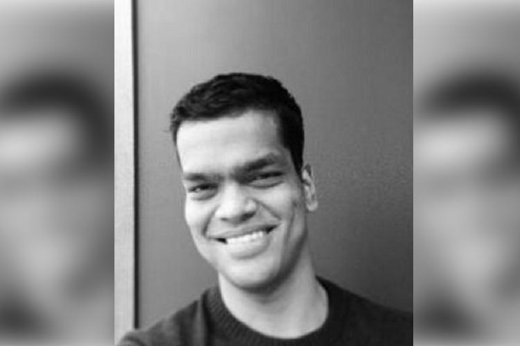 Former Facebook and Snapchat executive Sriram Krishnan joins Twitter as Senior Director