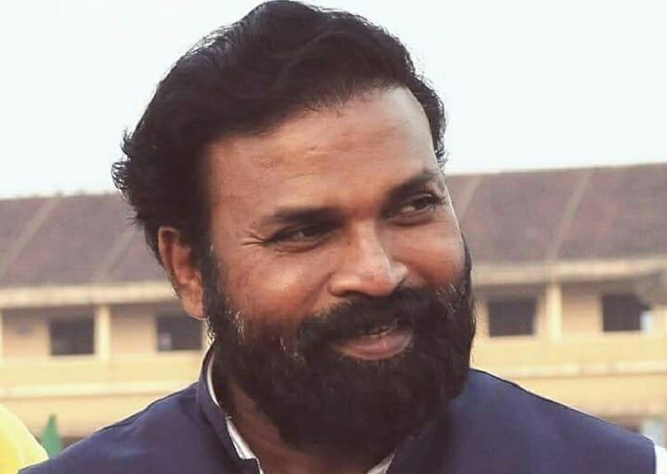 Leave India and go stay in Pakistan Karnataka Min Sriramulu tells Kumaraswamy
