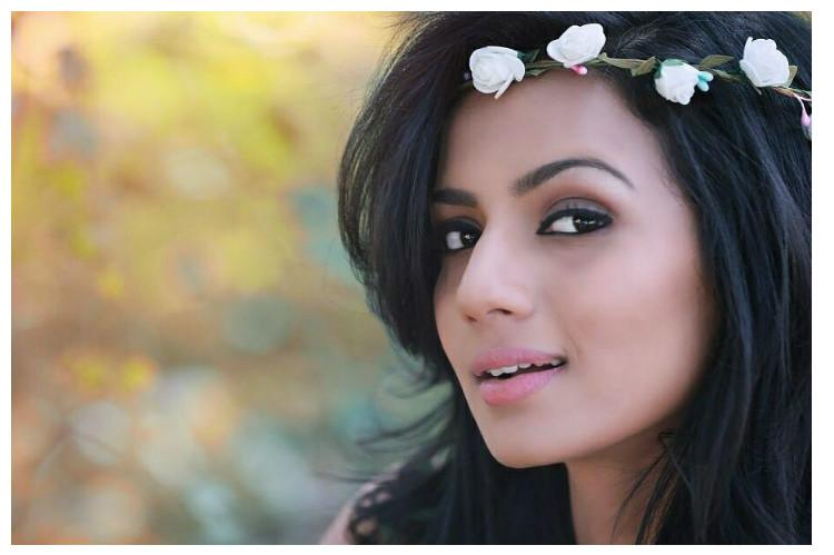 The casting couch culture is much less in Sandalwood as compared to Tollywood Sruthi Hariharan