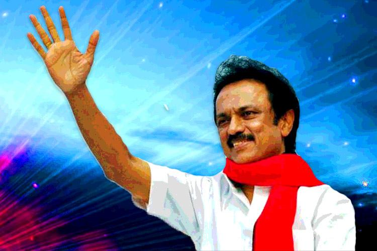 DMK will go into next elections as favourite but has MK Stalin come of age