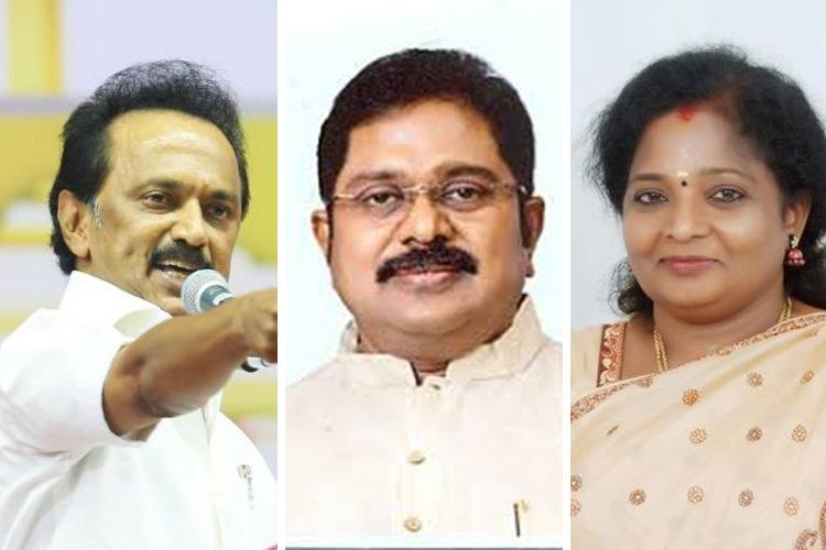 TN Budget 2019 evokes mixed response from opposition