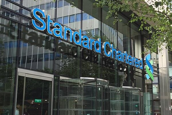 Standard Chartered commits 75 billion towards Sustainable Development Goals